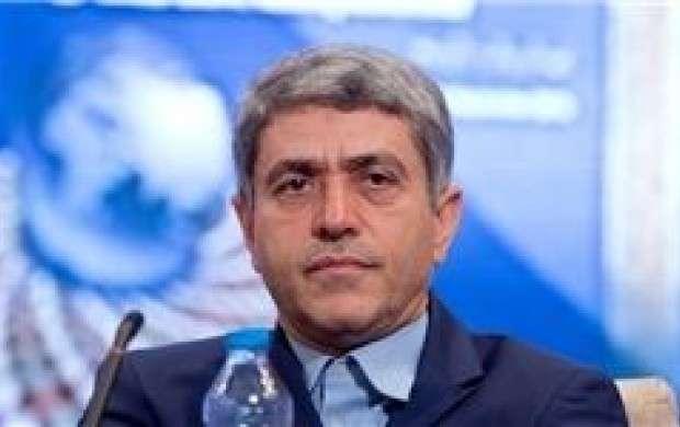وزیر اقتصاد شایعات ارزی را تکذیب کرد