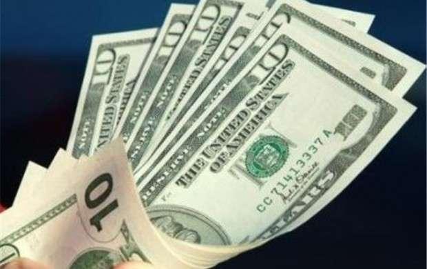 جزئیات جدید ارز دانشجویی اعلام شد