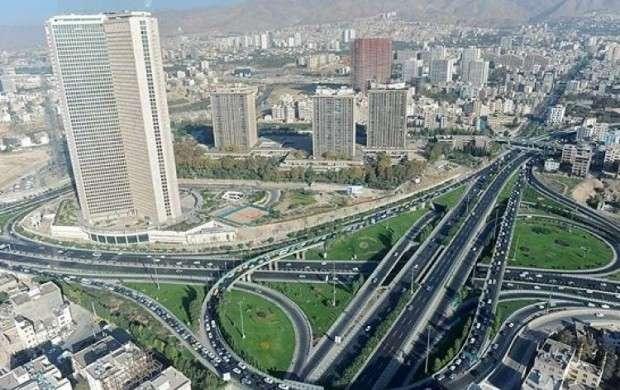 بررسی الگوی سئول در انتقال پایتخت اداری