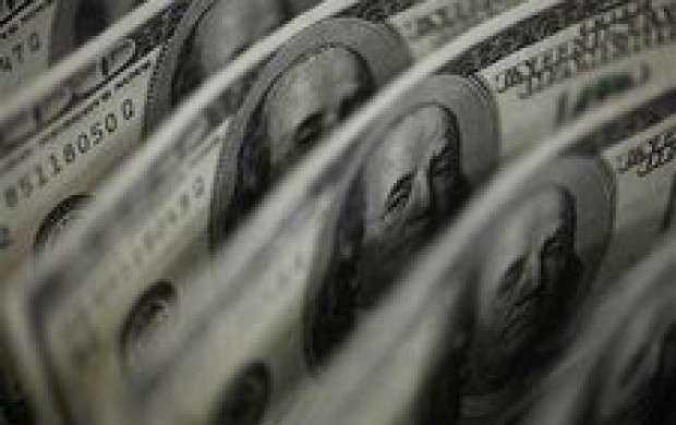 دولت توانایی کنترل نرخ ارز در بازار را دارد