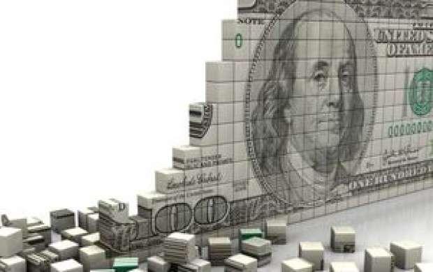 تاثیر نوسانات ارز بر قیمت خودرو