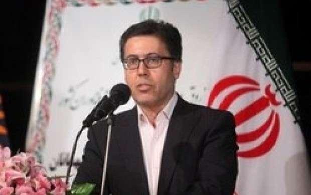 درخواست عجیب مدیرعامل کیش از امام جمعه