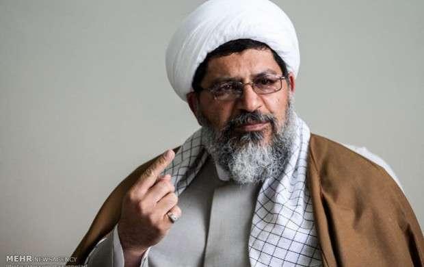واکنش سپاه قدس به ماجراجویی صهیونیست ها