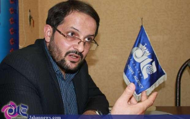 فرهنگ سازی امام کاظم(ع) برای تشکیل حکومت