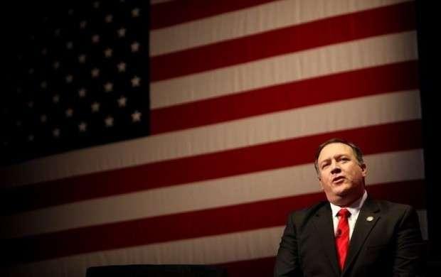 اعتراف سیا به دروغ پردازی هسته ای علیه ایران