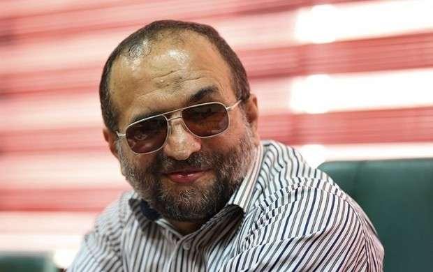 چه شد که نجفی یکباره بهدرد تهران نخورد؟/ اگر تخلفات قالیباف صحت دارد، چرا ۱۳ اصلاحطلب شورا ساکت بودند؟