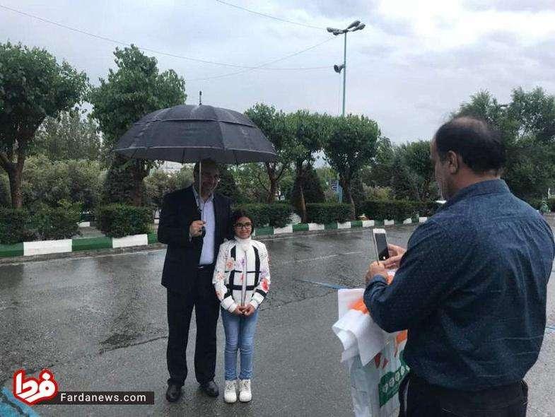 http://www.jahannews.com/images/docs/000611/n00611602-r-s-013.jpg
