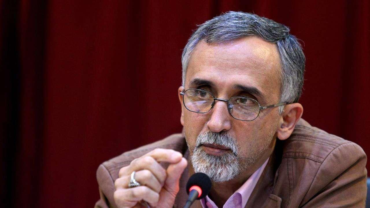 برای خاتمی منافع مردم مهم است نه حزبی!/ وضع اقتصاد بحرانی است/ شرایط کشور خطرناک تر از دوره احمدی نژاد است/ مجلس دهم نتیجه «تکرار میکنم» است