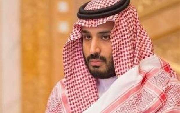 سناریوهای غیبت چهار هفتهای محمد بن سلمان