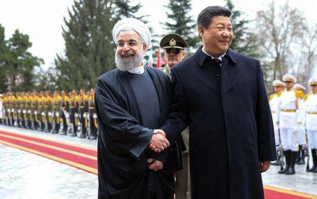 بازگشت به شرق یا بازگشت به شعار «نه شرقی و نه غربی»/ چرا ایران بایستی در سیاست خارجی موازنه را رعایت کند؟