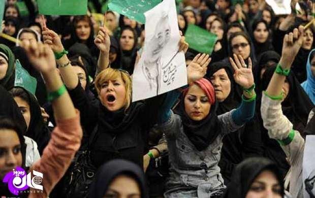 اگر به جای حسن روحانی، میرحسین موسوی رئیس جمهور میشد، چه اتفاقی میافتاد؟!