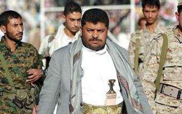 الحوثی: متجاوزان مسئول عواقب خدشه به الحدیده هستند
