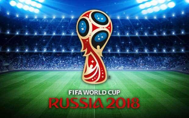 لیست جدیدی از اعزام دولتی ها به جام جهانی!