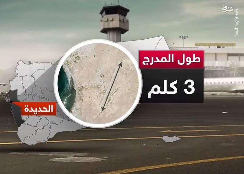 بزرگترین حمله جهانی به یمن چگونه ناکام ماند؟