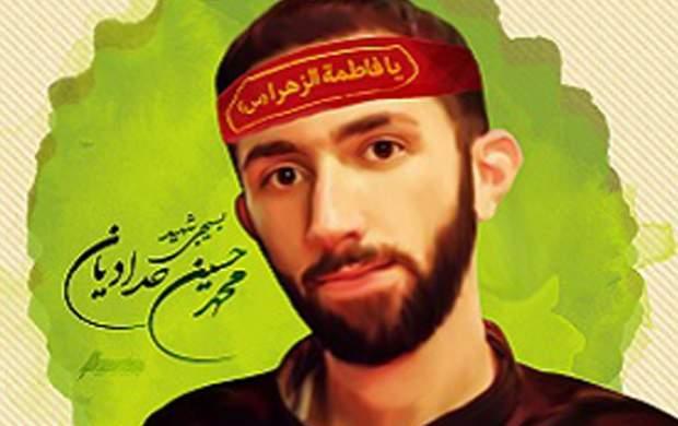 اعترافات ناراحت کننده ضارب بسیجی شهید در دادگاه
