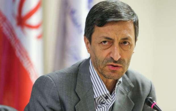 خیلی ها روحانی را تنها گذاشتند و زخم زبان می زنند/ دوست داشتم هاشمی شهردار تهران شود