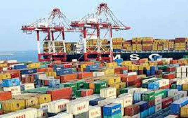 واردات بیش از ۱۱۴ تن انواع ظروف کاغذی +جدول