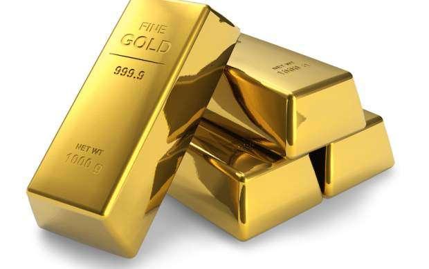 طلا ۳.۵ دلار افزایش یافت