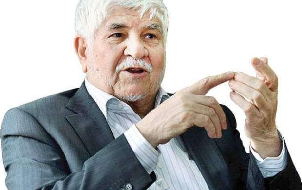 اعتدالگرایان ۲برابر اصلاح طلبان واصولگرایان نفوذ دارند/ دولت احمدی نژاد کشور را به یک سرزمین سوخته تبدیل کرد