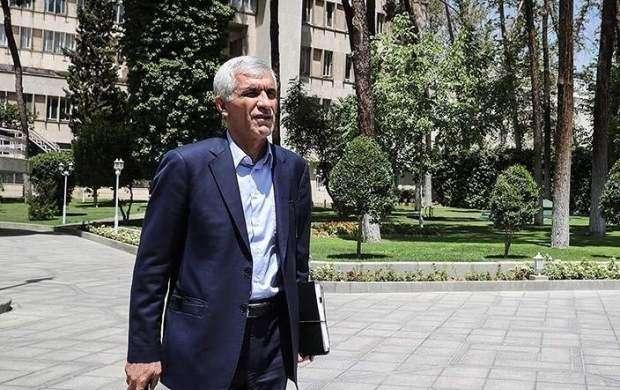احتمال بروز سیل در تهران و آمادگی مدیریت شهری