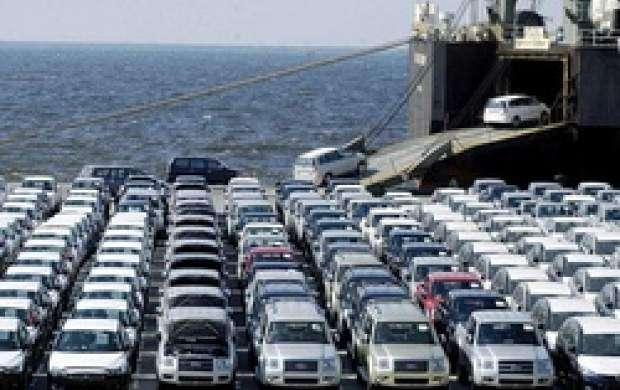 جزئیات یکی از بزرگترین رانتهای مافیای خودروی ایران
