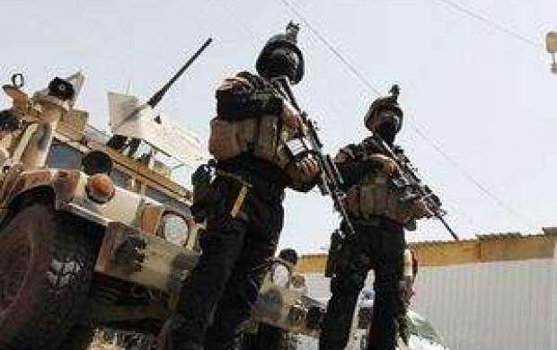 اعلام آماده باش همه بخشهای امنیتی عراق