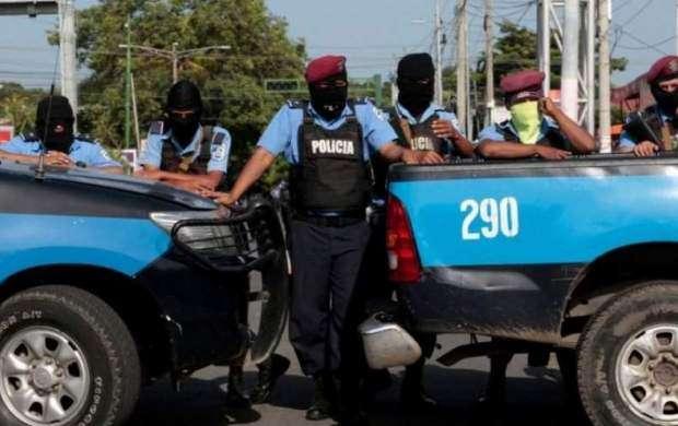 تن دیگر در ناآرامی های نیکاراگوئه جان باختند
