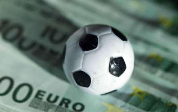 تکان دهنده ترین اتفاق در نقل و انتقالات فوتبالی!