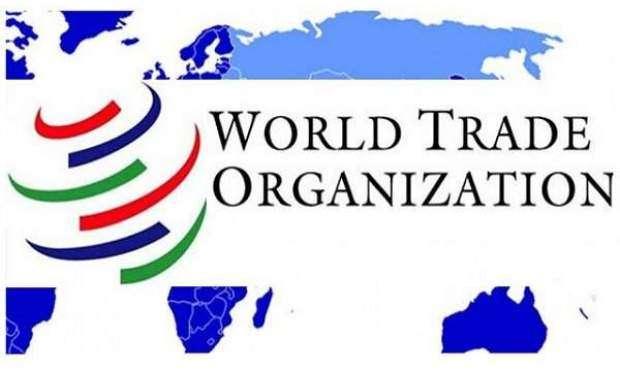 چین شکایت آمریکا را به سازمان تجارت جهانی می برد