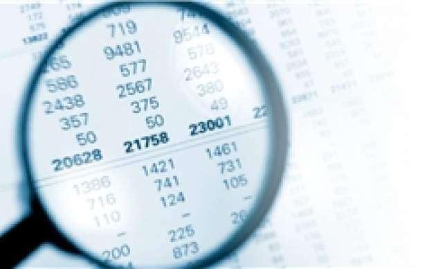 عواقب افزایش نرخ سود گریبان گیر بانک خصوصی شد