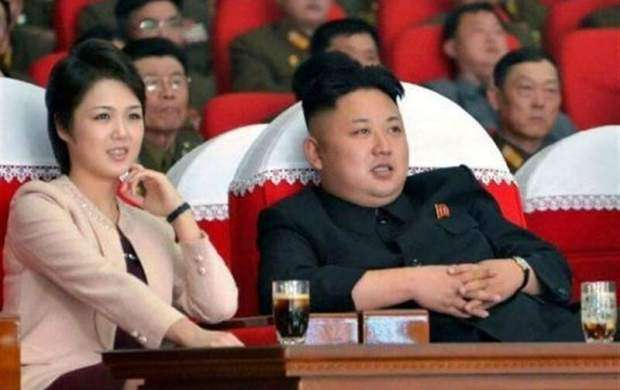 اعلام عفو عمومی سالگرد تاسیس کره شمالی