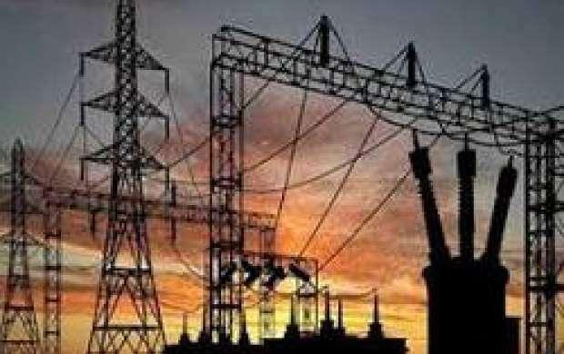 اندر احوالات انرژی هسته ای که قرار بود برق بدهد؟!