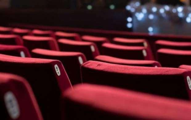چه فیلم هایی اکران خواهند شد؟