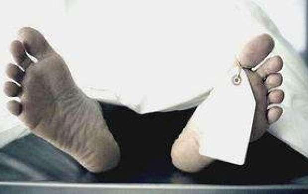 مرگ عجیب مرد جوان به خاطر پارس کردن سگ !