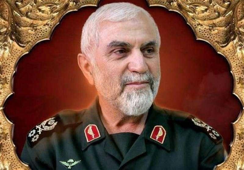 خاطرات منتشر نشده شهید همدانی