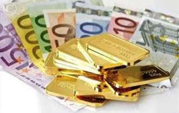 رشد دسته جمعی قیمت انواع سکه