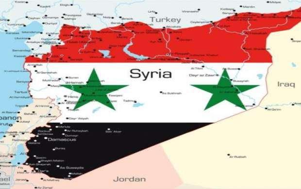 کردهای سوریه به دنبال مذاکره با دمشق