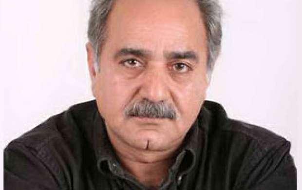 ماجرای دستمزد ۷۰۰ میلیونی پرویز پرستویی