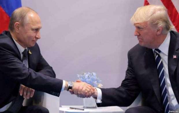 هزینه سنگین نشست پوتین و ترامپ برای فنلاند