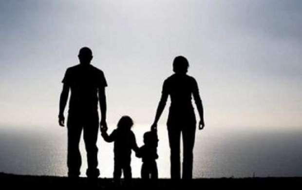 برای حریم و مرزهای همسر خود ارزش قائل شوید