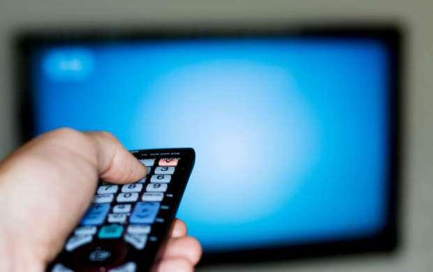 فیلم های تلویزیون در آخرین هفته تیرماه