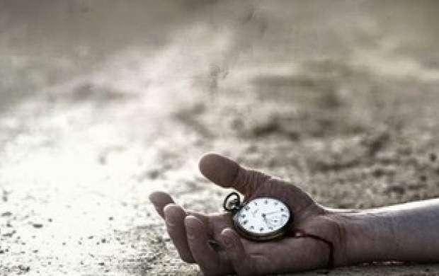 پنج چیزی که انسان در لحظه مرگش می بینید؟