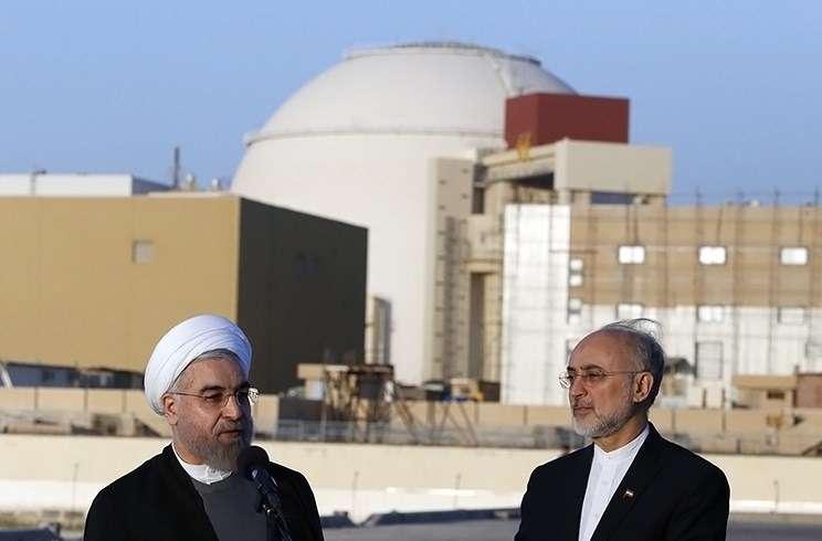 پشت پرده خاموشی در ایران/ آقای روحانی سلام!