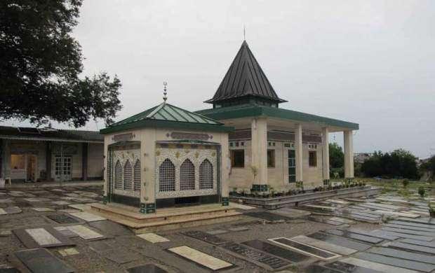 بقاع متبرکه؛ پایگاه دینی و فرهنگی جامع