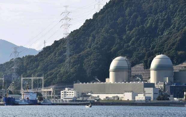 ژاپن قادر به ساخت ۶ هزار بمب اتمی است