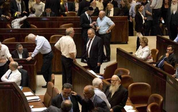 الازهر قانون نژادپرستانه کشور یهود را محکوم کرد