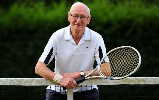 چه ورزش هایی نشانه های آلزایمر را کاهش می دهد