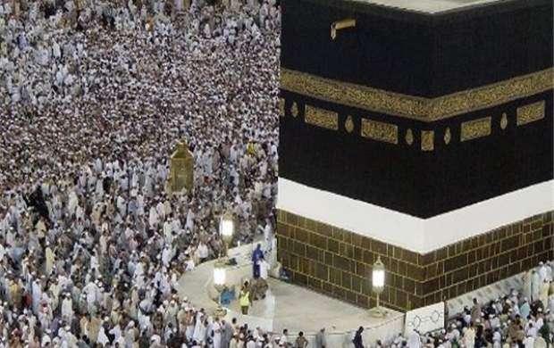 جایی که دعا در آن مستجاب است