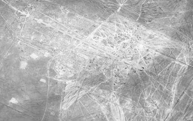 اسرائیل مناطقی را در عراق بمباران خواهد کرد