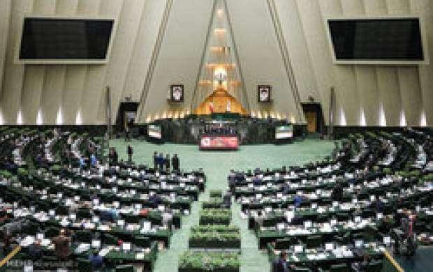 سؤال ۵۴ نماینده از وزیر اطلاعات در دستور کار